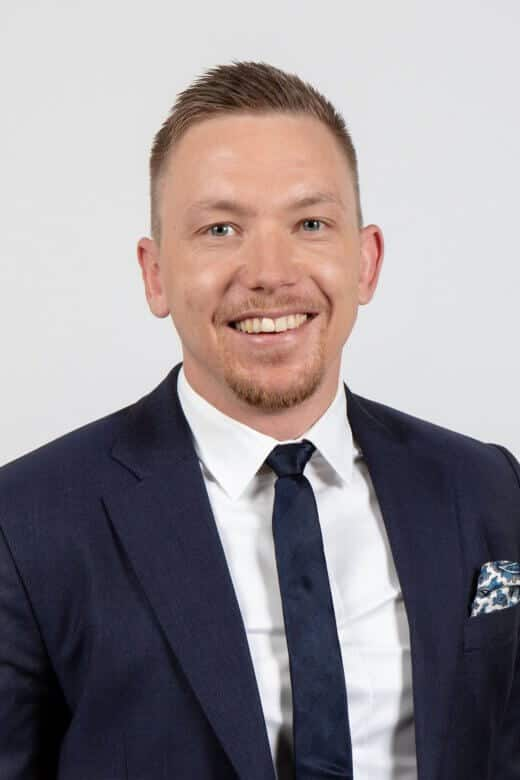 Petteri Rapo, Managing Partner<br>Transfer Pricing Services, Alder & Sound